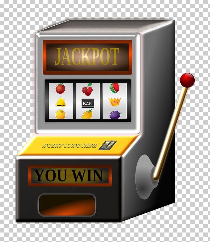 Slot Machine Casino Game Casino Game Online Casino PNG.