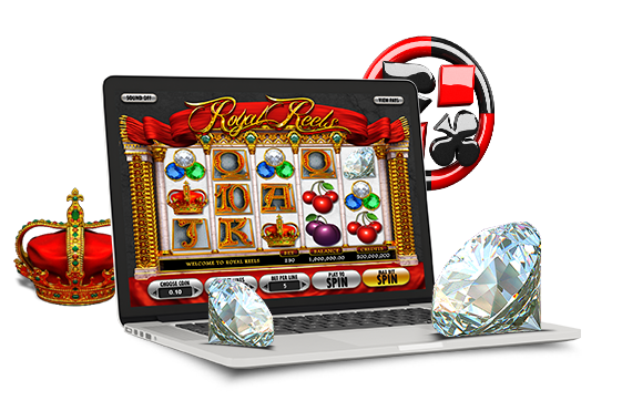 Slot Machine Png (103+ images in Collection) Page 2.