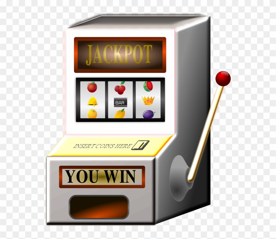 Best Betsoft Slots.