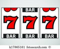 Slot machine Clip Art Illustrations. 2,606 slot machine clipart.