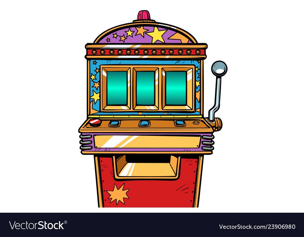 slot machine clipart free 10 free Cliparts | Download ... (1000 x 780 Pixel)