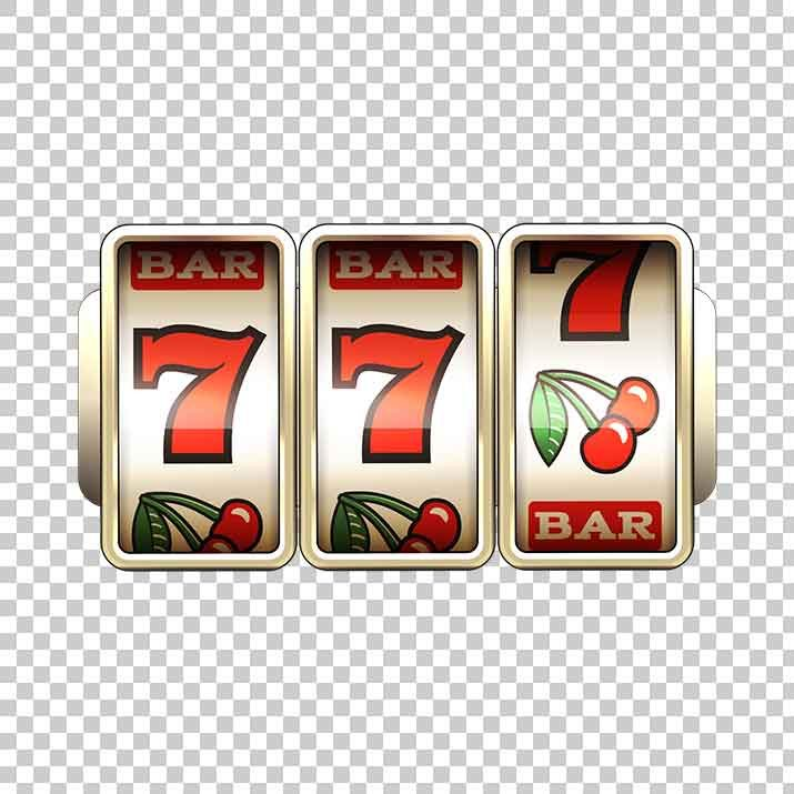 Jackpot Slot Machine PNG Image Free Download searchpng.com.