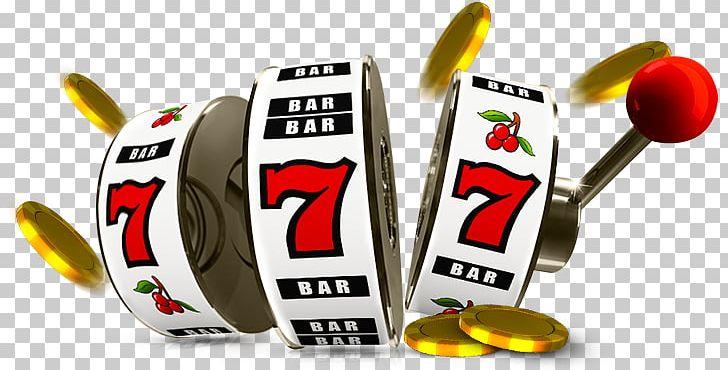 Slot Machine Online Casino Arcade Game Progressive Jackpot.