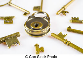 Locks Illustrations and Clipart. 83,779 Locks royalty free.