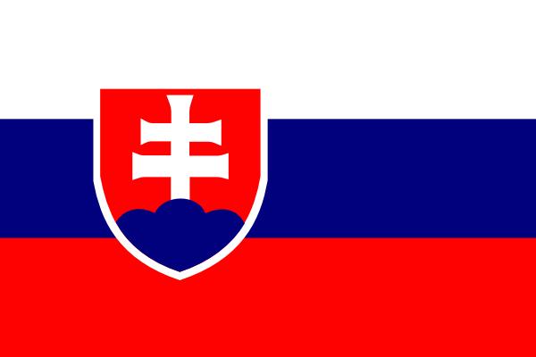 Free clipart slovakia.