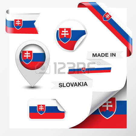1,527 Slovak Stock Vector Illustration And Royalty Free Slovak Clipart.