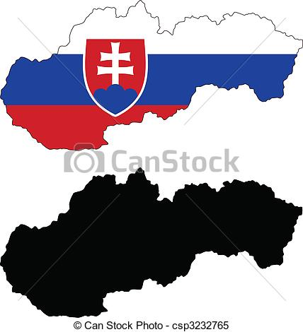 Slovakia Clipart and Stock Illustrations. 4,623 Slovakia vector.