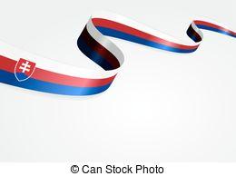 Slovak Clipart and Stock Illustrations. 1,176 Slovak vector EPS.