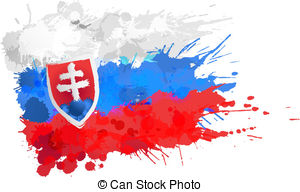 Slovak Clipart and Stock Illustrations. 1,176 Slovak vector EPS.