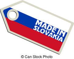 Slovakia Clipart and Stock Illustrations. 4,623 Slovakia vector.