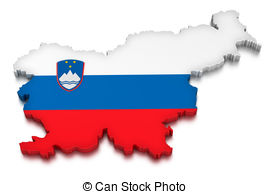 Slovenia Clipart and Stock Illustrations. 3,902 Slovenia vector.