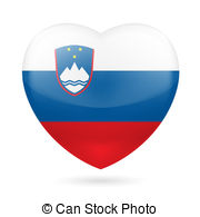 Slovenian Clipart and Stock Illustrations. 1,309 Slovenian vector.