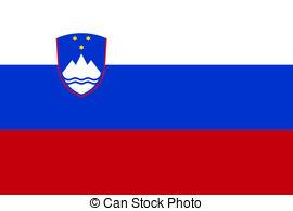 Slovenia Clipart and Stock Illustrations. 3,929 Slovenia vector.