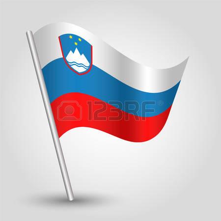 1,390 Slovene Stock Vector Illustration And Royalty Free Slovene.