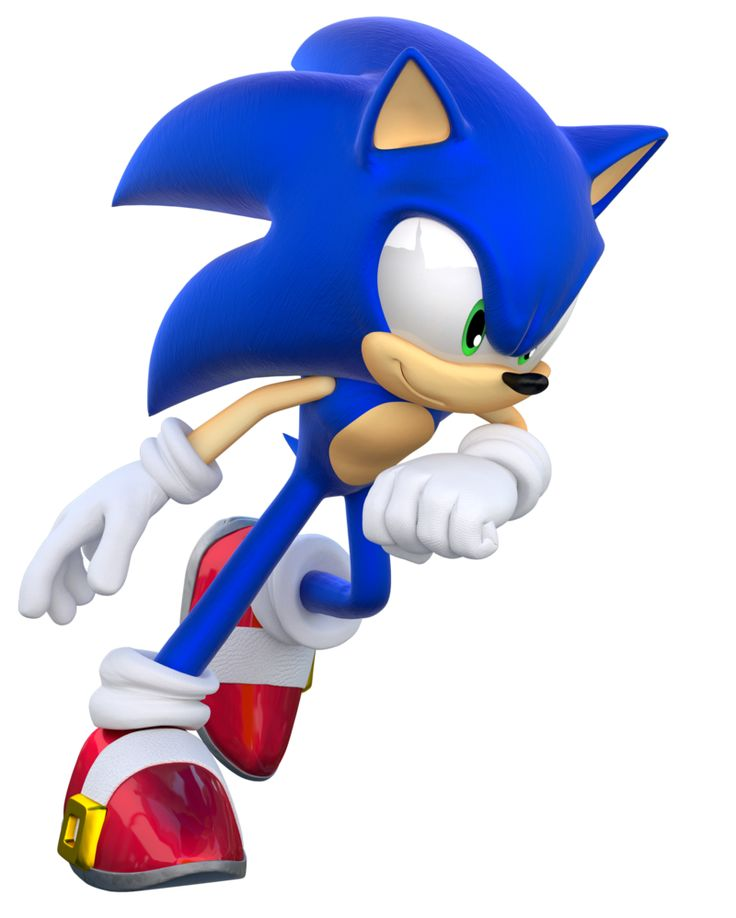 1000+ ideas about Super Sonic The Hedgehog on Pinterest.