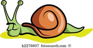 Slow Clip Art Illustrations. 4,690 slow clipart EPS vector.