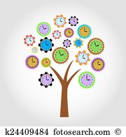 Slow growing Clip Art Royalty Free. 102 slow growing clipart.