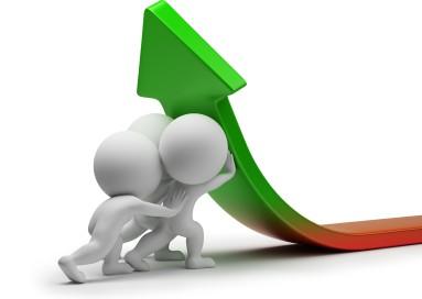 Reasons Behind Slow Growth of Pakistan.