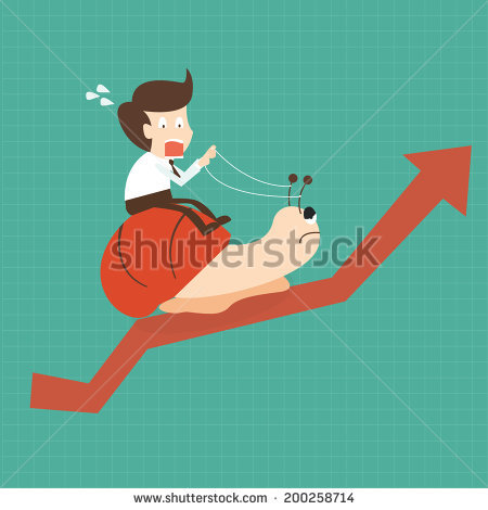 """slow Growth"" Stock Photos, Royalty."
