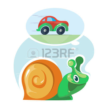 759 Slow Motion Stock Vector Illustration And Royalty Free Slow.