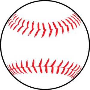 Slow pitch softball clipart clipart kid.