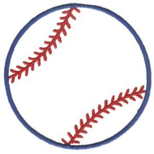 Slow pitch softball clipart clipart kid 3.