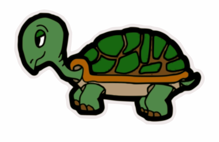 Free Turtle Clipart Png, Download Free Clip Art, Free Clip.