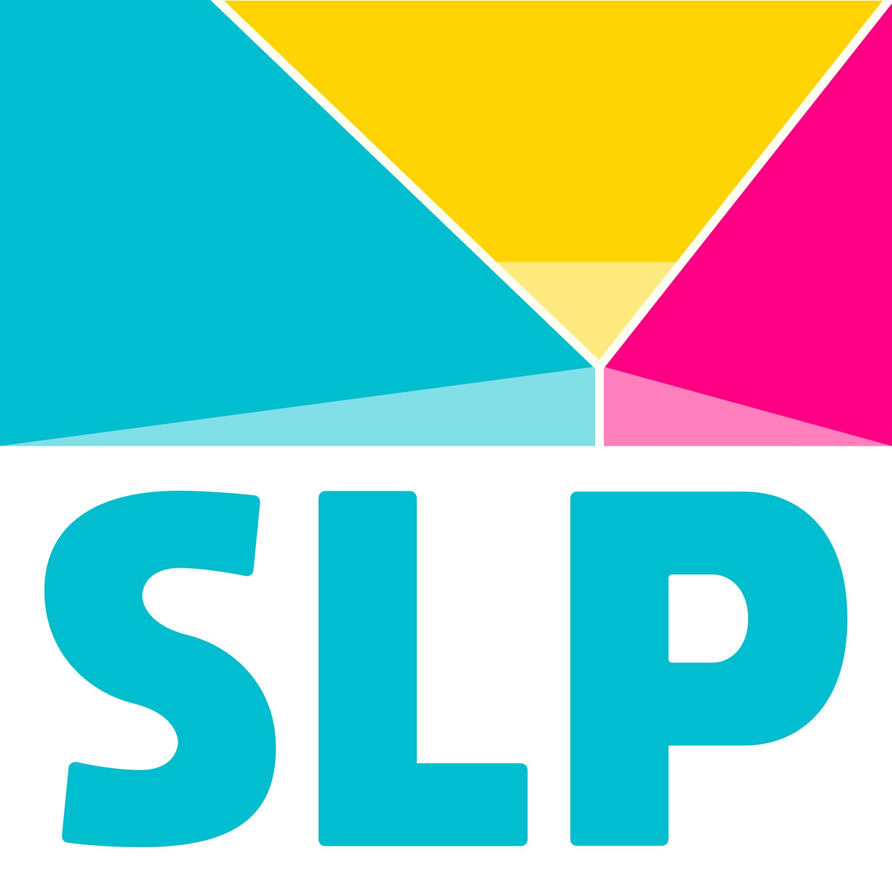 File:Slp logo.png.