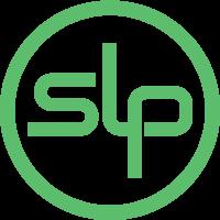 Simple Ledger Protocol (SLP).