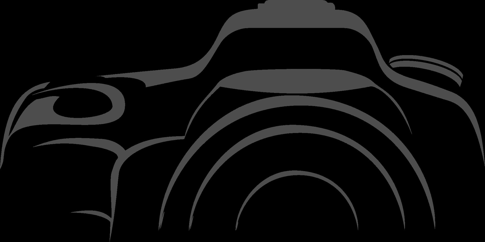 Camera Drawing Png , (+) Png Group.