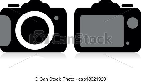 Slr camera Illustrations and Clip Art. 1,621 Slr camera royalty.