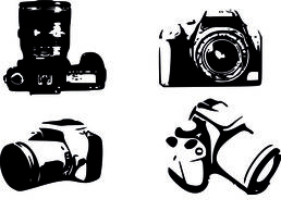 Slr Illustrations and Clip Art. 1,665 Slr royalty free.