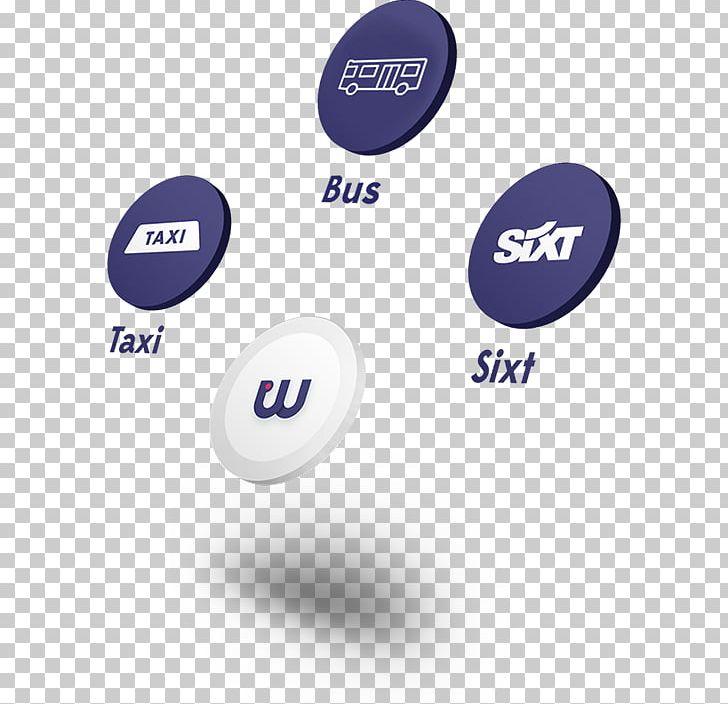 Brand Logo Technology PNG, Clipart, Brand, Electronics, Logo.