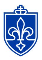 SLU Logo Guidelines : SLU.