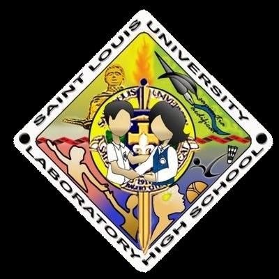 File:SLU LHS logo.png.