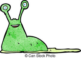 Slug Stock Illustration Images. 2,058 Slug illustrations available.