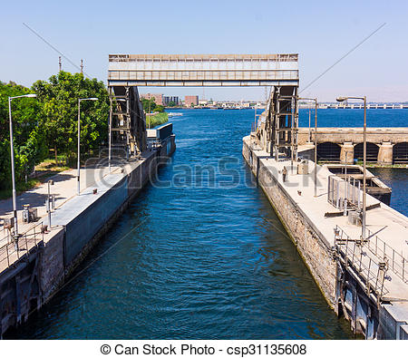 Sluice gate Stock Photos and Images. 578 Sluice gate pictures and.