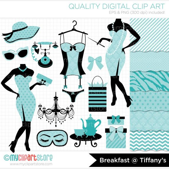 1000+ images about Breakfast at Tiffany's on Pinterest.