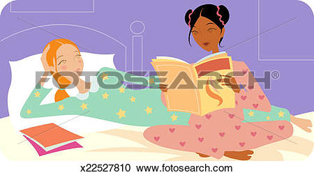 Slumber Illustrations and Clipart. 184 slumber royalty free.