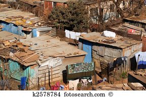 Slum Stock Photos and Images. 5,734 slum pictures and royalty free.