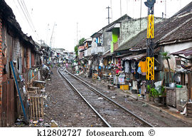 Slums Stock Photos and Images. 5,706 slums pictures and royalty.