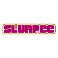 Slurpee Coupons for Dec 2019.
