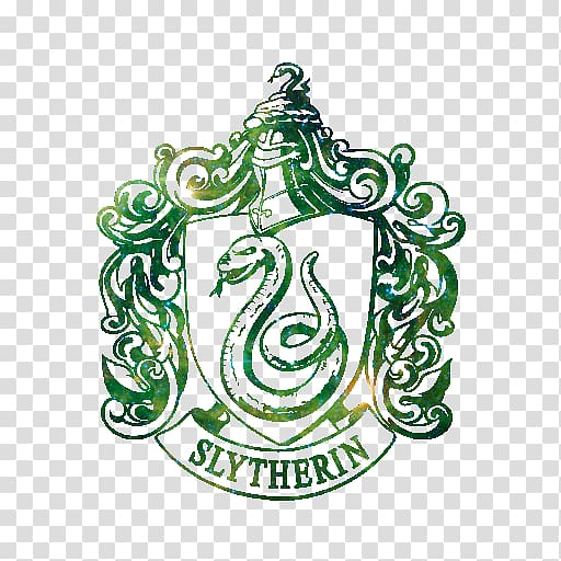 Slytherin logo, Slytherin House Coloring book Ravenclaw.