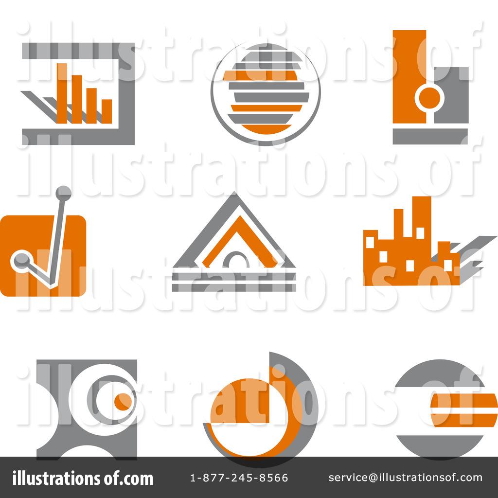 Logos Clipart #1063678.
