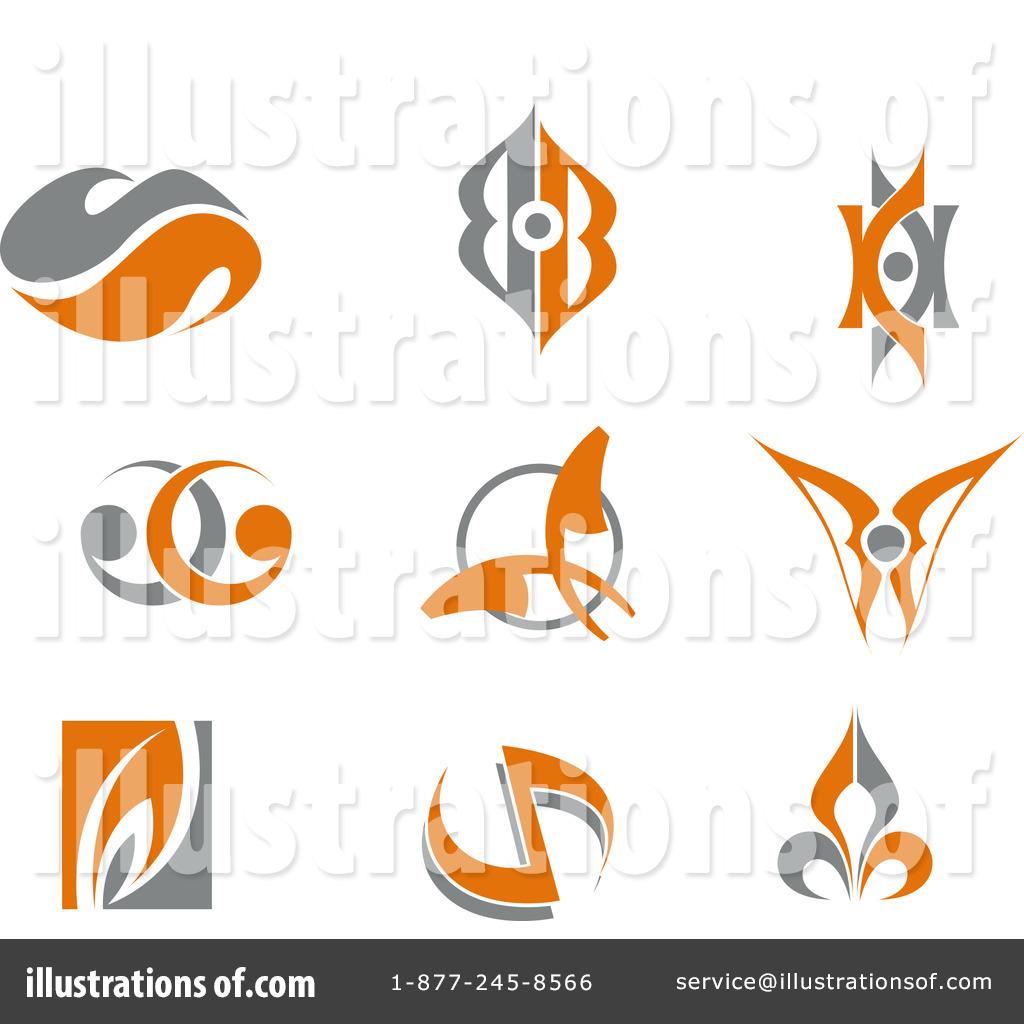 Logos Clipart #1084388.
