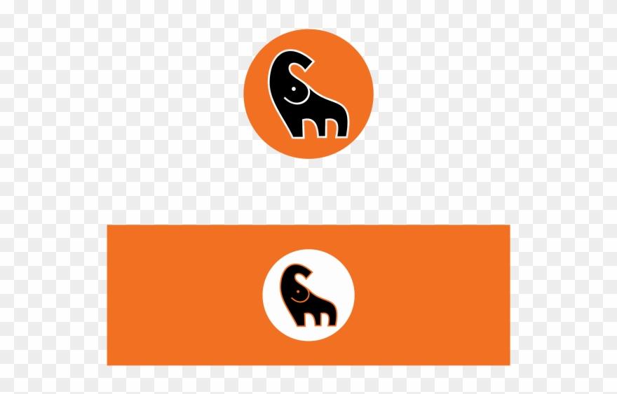 Logo Design By Design29 For Sm.