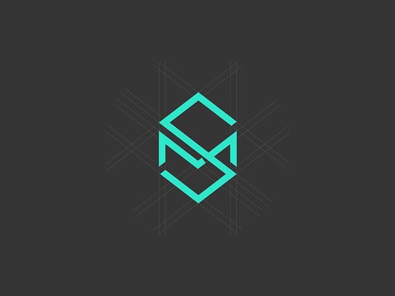 Pin on Design: Logos.