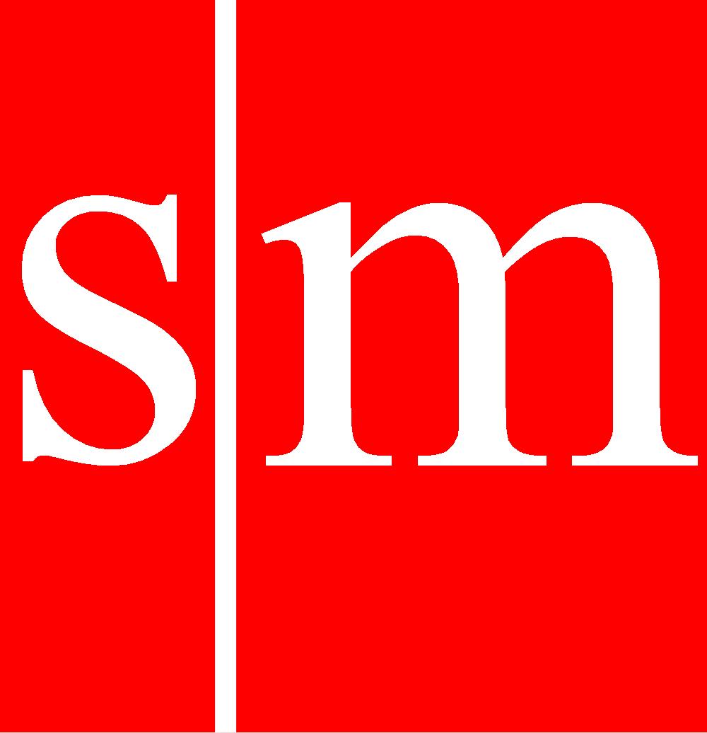 File:Logo SM.PNG.