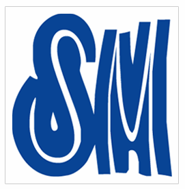 Sm png 7 » PNG Image.