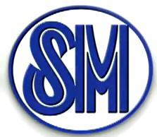 Sm png 5 » PNG Image.